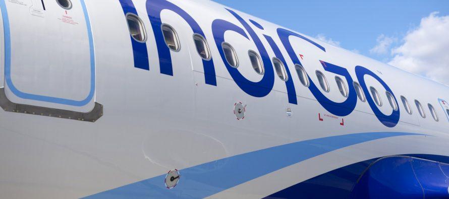 IndiGo to add more flights