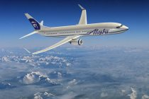 Alaska Airlines employees ratify new wage increasing agreement