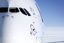 Lufthansa Technik completes cabin installation of first Lufthansa Airbus A350-900 EASA Supplemental Type Certificate (STC) granted