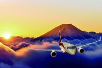 Aerolease converts LOI to firm order