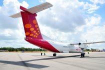 SpiceJet adds Boeing 737 to fleet; adds 20 new domestic flights