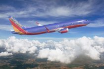 Southwest announces multiple new flights