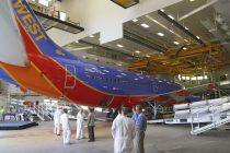 NTSB: Southwest 737 engine failure investigation update