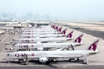 Qatar rules out Air India bid, again