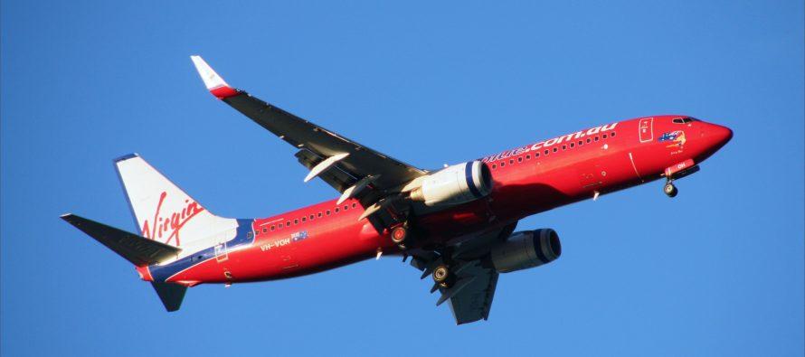 ACCC approves Virgin Australia-SIA alliance extension