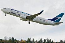 WestJet adds Honduras to Carribean destinations