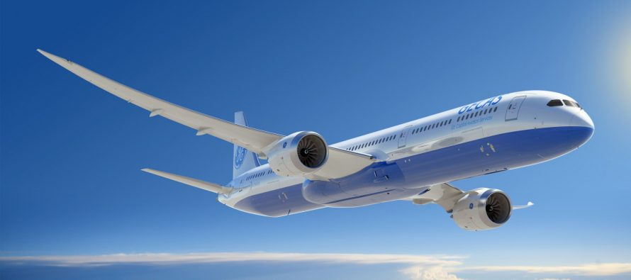 GECAS places first 737-800NG Passenger-to-Freighter Conversion with ASL Aviation Group