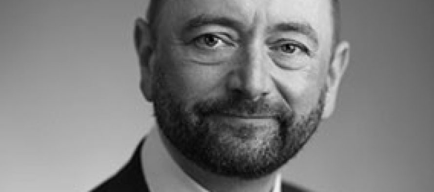 REN Legal hires new partner, Mark Parkhouse