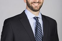 Southwest Airlines names Reid Grandle vice president of corporate strategy