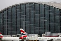 BA to lose HQ after Heathrow expansion