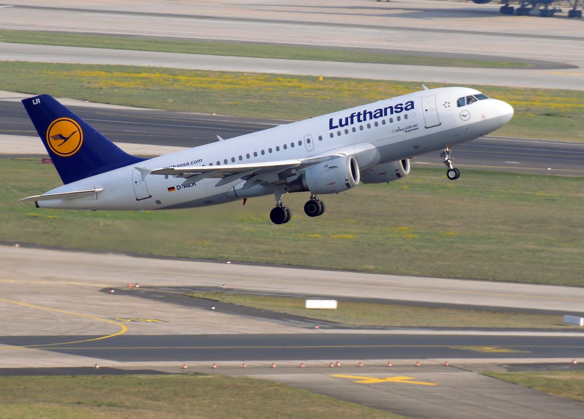 lufthansa-announces-new-shannon-frankfurt-route
