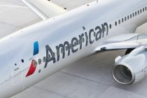 American Airlines flight makes emergency landing in Portugal
