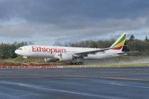 Ethiopian plans to add seven new destinations