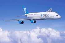 Doric buys two A330s for Floreat portfolio