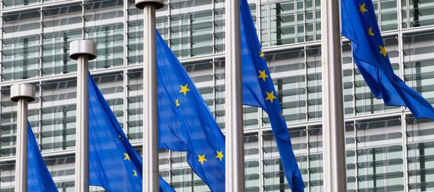 EU adopts revised aviation safety regulation and rules for civil drones