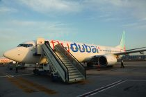 flydubai announces 14.4% passenger growth to 10.4 million and profit of AED 31.6 million