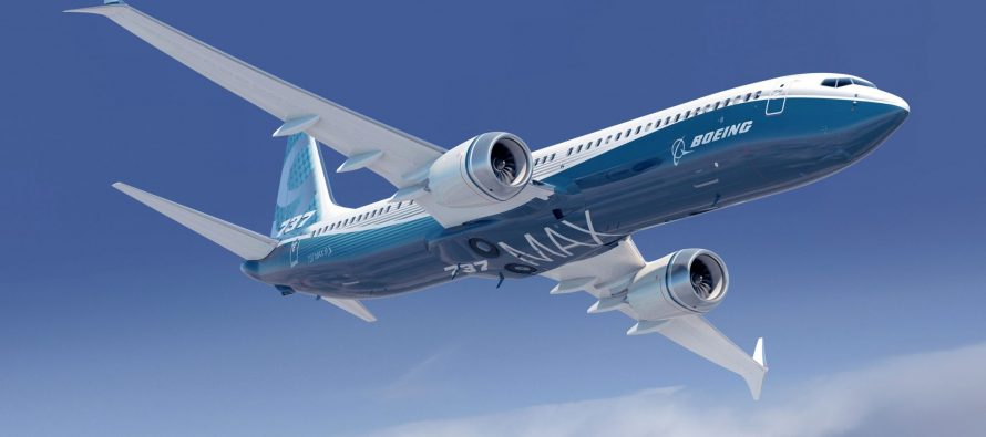 ST Engineering signs multi-year MRO contracts with South Korean airline T'way Air
