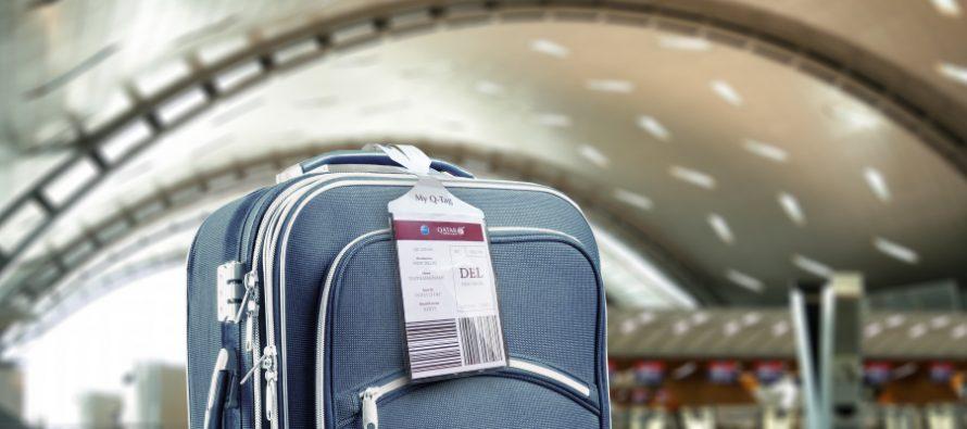 Qatar Airways achieves compliance with IATA Resolution 753 Certification