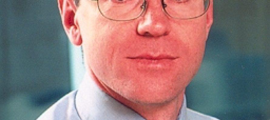 New role for BNP Paribas' Eugène