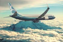 Air Niugini 737-800 crash lands