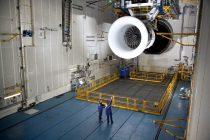 Rolls-Royce announces £150m investment in UK aerospace facilities