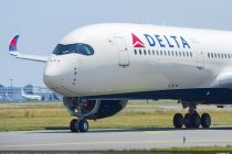 Delta CEO provides response to Senator Sanders' criticism of anti-union campaign