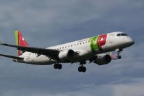 Avolon leases A330neo to TAP Portugal