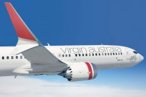 Virgin Australia cuts 750 jobs and restructures leadership following seventh straight annual loss