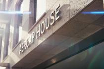 AerCap names Bart Ligthart head of trading and portfolio management