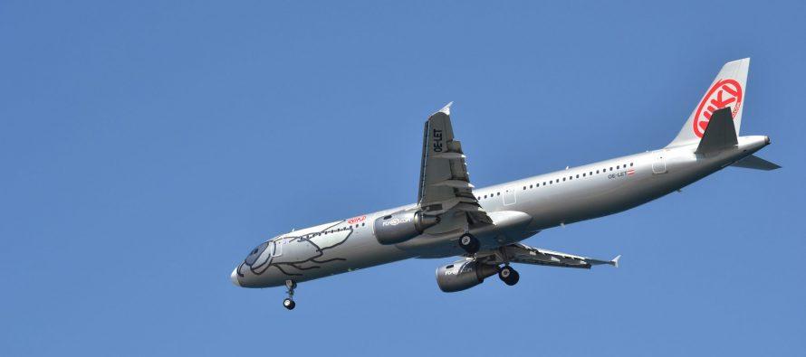 Air Berlin – Lauda seeks return of Niki
