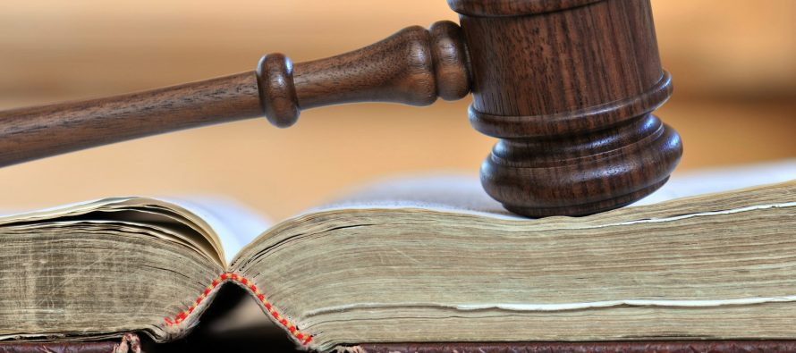 Stellwagen takes ex-employees to court