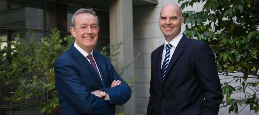 SMBC Aviation Capital announces first deal of 2018