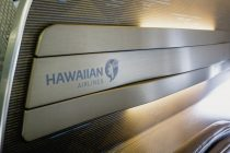 Hawaiian Airlines introduces  new four times weekly service