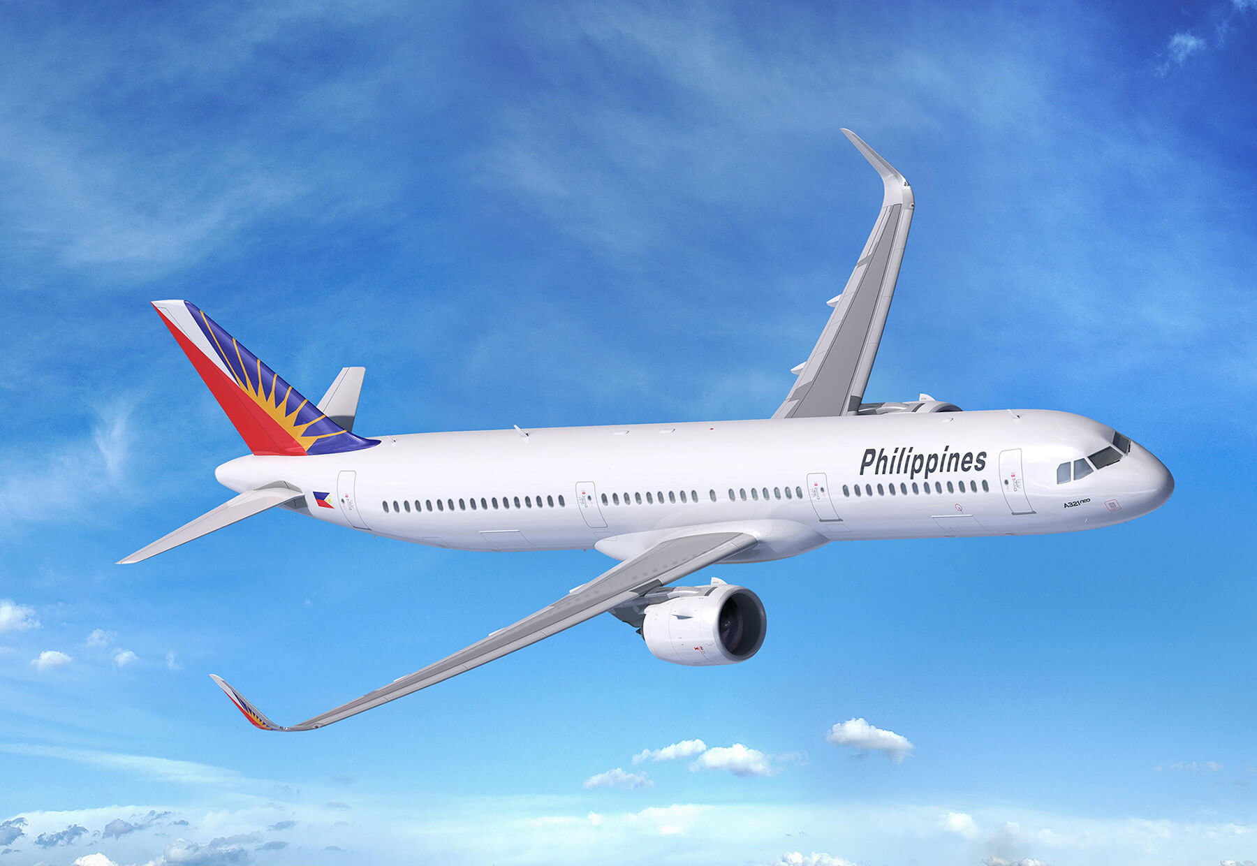 PAL announces initial milestone in recovery plan