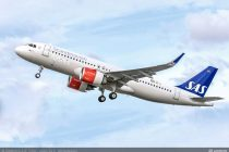 SAS launches three new routes expanding its winter schedule