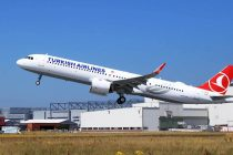 Turkish and LOT Polish Airlines expand codeshare agreement