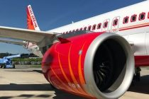 AFG Aviation Ireland acquires one A320