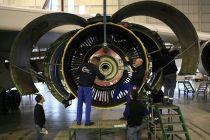 SIA Engineering Company agree JV with Air Innovation Korea