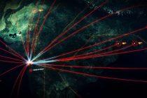 Airbus suffers cyber attack