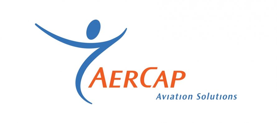 AerCap reports 2018 results; begins new share repurchase program