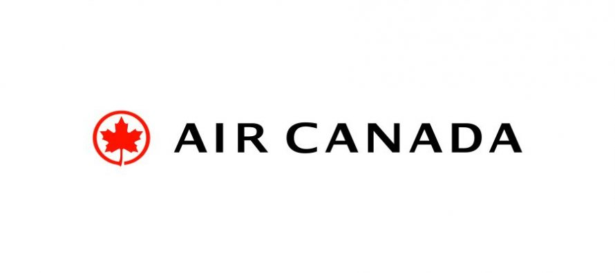 Air Canada to implement recently increased foreign ownership levels