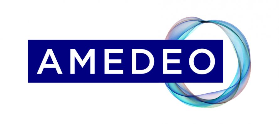 Amedeo cancels A380 order
