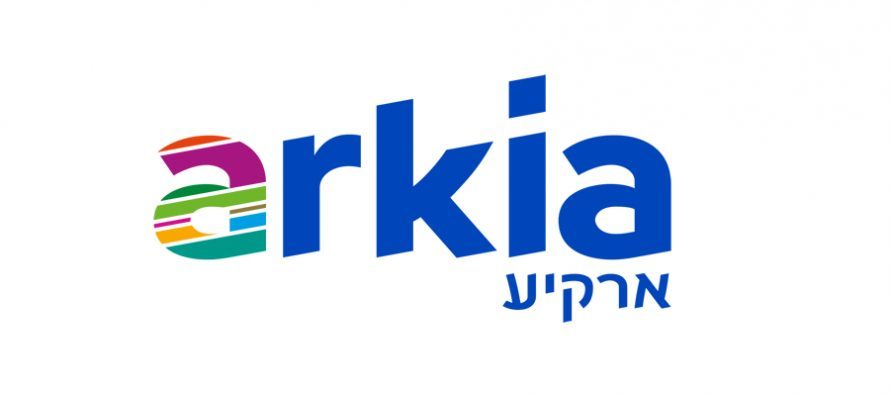 Arkia to launch new routes to India