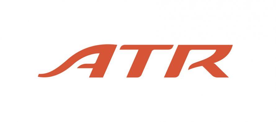 ATR extends Type 'A' maintenance visit intervals