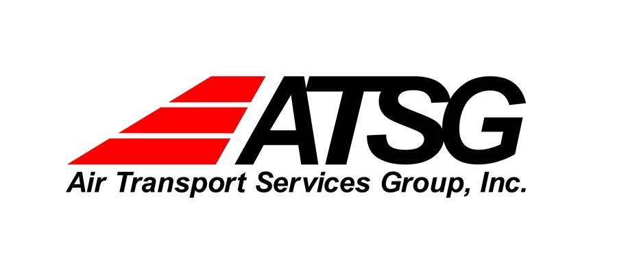 ATSG elects Rob Coretz to Board of Directors
