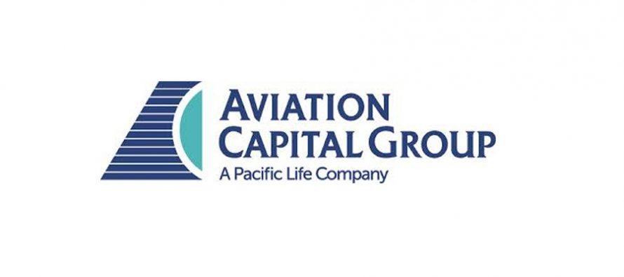 Aviation Capital Group finances one 747-8F for AirBridgeCargo