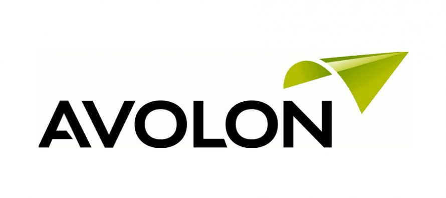 Avolon made $718m net profits in 2019