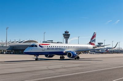 London City Airport to pause expansion