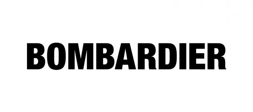 Bombardier's new European mobile response team aircraft enters into service