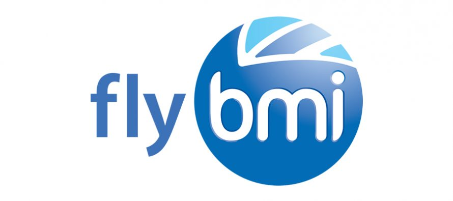 The demise of flybmi